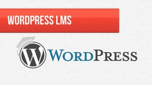 WPLMS_04_WORDPRESS_LMS