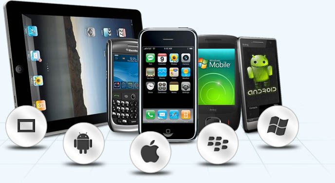 mobile_application_banner