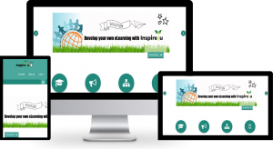 moodle-theme-e-teachuk-3