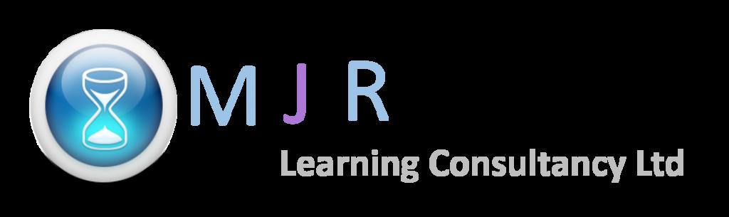 mjr-learning-consutlancy