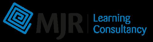 MJR Learning Consultancy Ltd