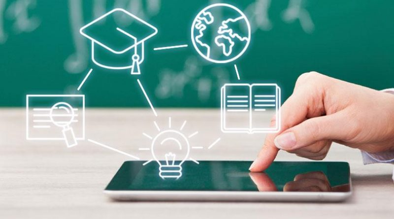 Open Source Learning Management Systems Software Market