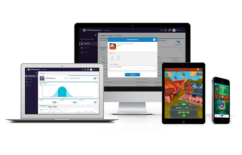 crn impact awards cogniss makes lowcode platform for