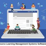Top Significant Trends and Factors Driving for Open-Source Learning Management Systems Software Market by 2024 | Profiling Global Players- Moodle, Eliademy, Forma.LMS, ILIAS, Opigno, Matrix LMS