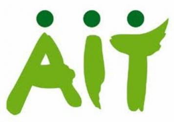 AIT issues advice to students following closure