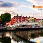 MoodleMoot UK & Ireland 2020