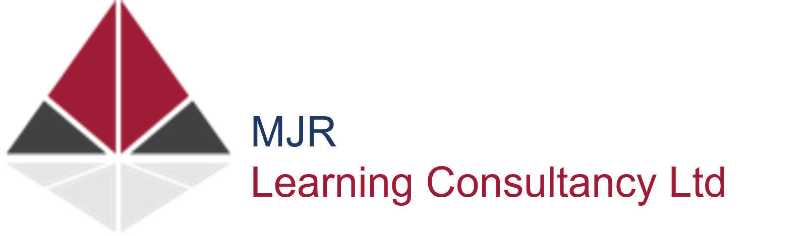 MJR Learning Consultancy Ltd
