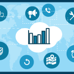 Global Learning Management System in Education Market 2020 Industry Status and Outlook, Competitive Landscape and Growth by 2025