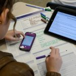 Why Collaboration Tools Must Integrate with Learning Management
