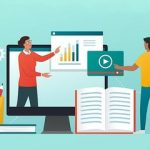 Planning for academic continuity through online learning