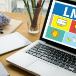 Choosing An LMS For Schools In Developing Nations