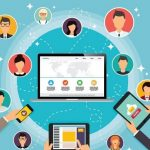 Global Learning Management Systems Software Market (2019-2025) With Top Growing Companies – Absorb LMS, Moodle LMS, Schoology LMS, D2L Brightspace LMS, Edmodo LMS, Grovo LMS