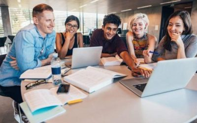 Global Higher Education Learning Management Systems Market Analysis 2020 | Apereo, Schoology, Instructure, Moodle, Blackboard
