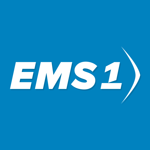 EMS World Expo Quick Take: Creativity, flexibility key to rural EMS education, training