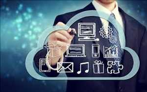 Global Cloud-based Virtual Learning Platform Market Business Outlook 2020-2026 : Blackboard, Calten Softlabs, Skytaps, WizIQ, BizLibrary, BIS training