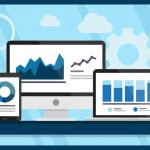 Trends of Learning Management System in Education Market Reviewed for 2020 with Industry Outlook to 2025