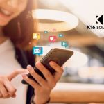 K16 Solutions' Revolutionary LMS Migration Technology Helps Launch SMUMN's Strategic Initiatives