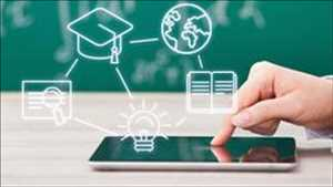 Global Learning Management System in Education Market Top Leading Players: Desire2Learn, SAP, Saba Software, Sumtotal Systems, eCollege,