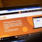 Learning Technologies Group acquires US EdTech for £26m