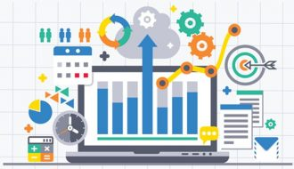 Global Learning Management System in Education Market 2020- Share, Size, Research Report, Growth Trends, Revenue, Segmentation | Companies like Blackboard, Moodle, Desire2Learn, SAP, Saba Software, Sumtotal Systems, etc.