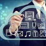 Global Cloud-based Virtual Learning Platform Market Will Generate New Growth Opportunities by 2027: Know more about Top Key Players