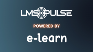 LMSPulse Joins E-Learn Magazine at Open LMS to Create the Largest Open-Source Content Commitment in the Market