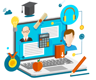 Learning Management System (LMS) Software Market 2019-2026 – Recent Trends and Growth Opportunities Includes Major players SAP Litmos, Docebo, Canvas, Blackboard Learn, Schoology, Edmodo, Moodle