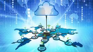 Global Virtual Private Cloud Market 2019 – Blackboard, Calten Softlabs, Skytaps, WizIQ