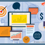 Learning Management System (LMS) Software Market Size, Share, Application Analysis, Regional Outlook, Growth Trends, Key Players, Competitive Strategies and Forecasts to 2024