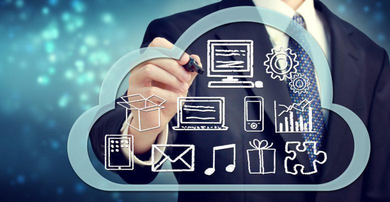 Global Cloud-based Virtual Learning Platform Market Outlook 2019-2025 : Blackboard, Calten Softlabs, Skytaps, WizIQ, BizLibrary, BIS training, Degreed, Moodle