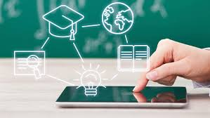 Exclusive Growth on Learning Management System in Education Market 2019 Blackboard, Moodle, Desire2Learn, SAP, Saba Software, Sumtotal Systems, eCollege