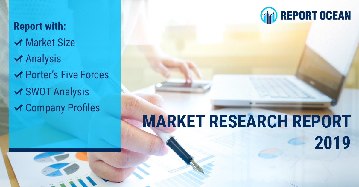 Global Learning Management System Market Sizing and Forecasts to 2024