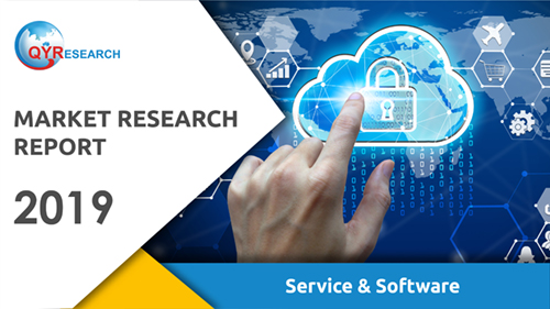 Learning Management System Software Market Segmented by Applications and Geography Trends, Growth and Forecasts 2025