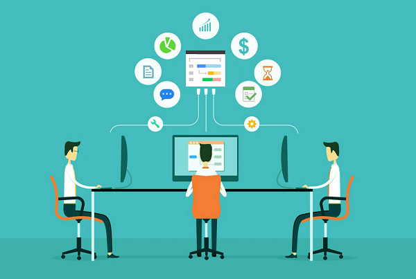On Demand Learning Management Systems (LMS) Market to witness Impressive Growth in near future 2026 and topmost key players: Litmos, Moodle, Edmodo, Blackboard, Sumtotal System