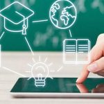 K-12 Education Learning Management Systems Market Share 2020-26 by Companies Blackboard, Instructure, Moodle, Edsby