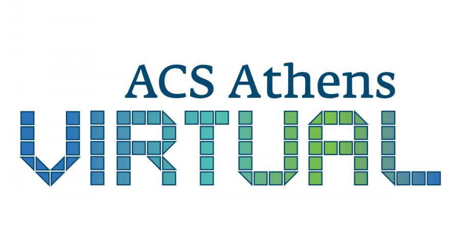 Teaching and Learning Continues at ACS Athens Despite Challenges