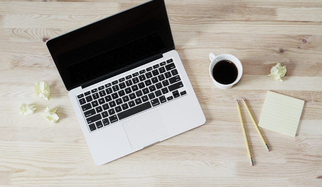 A digital survival kit for transitioning your course online