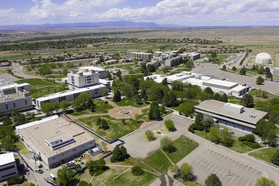 Pueblo education institutions hope to reopen in fall, gearing up technology-based learning plans
