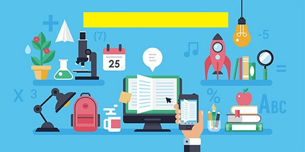 Covid-19 Impact on Higher Education Learning Management Systems Market To 2027 Major Key Players Moodle, Instructure, Blackboard, Schoology, D2L, Open edX, Apereo