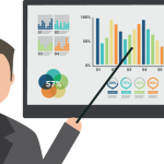 Learning Management System in Education market Growth Analysis 2020-2027   Key Vendors Blackboard, Moodle, Desire2Learn, SAP, Saba Software