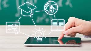 K-12 Education Learning Management Systems Market Is Booming Worldwide   Blackboard, Instructure, Moodle, Schoology