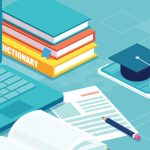 Best Practices for Securing a Learning Management System