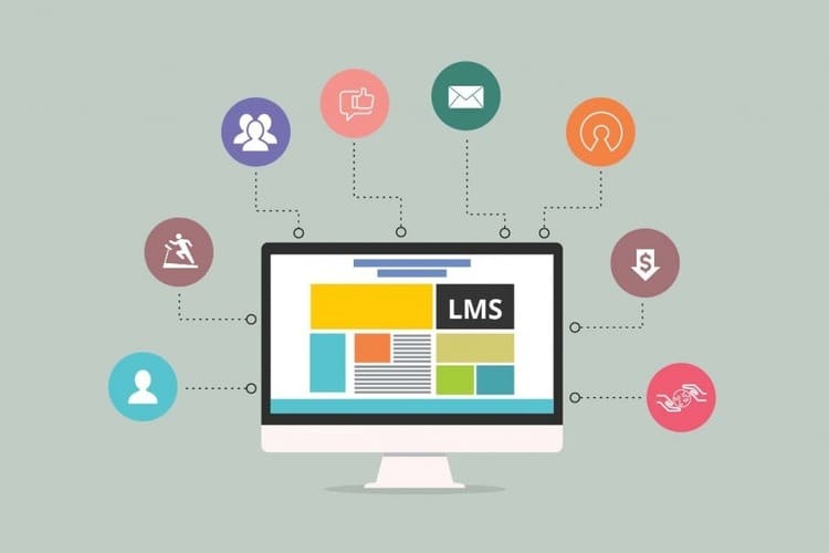 Top 10 Android learning management system applications