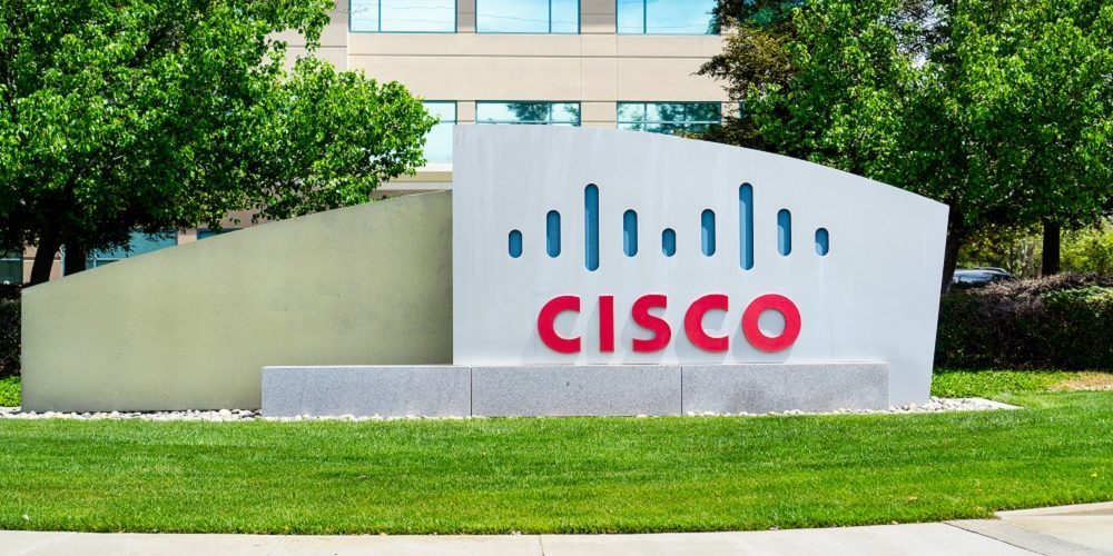 Cisco Previews Webex Classrooms for Hybrid Learning