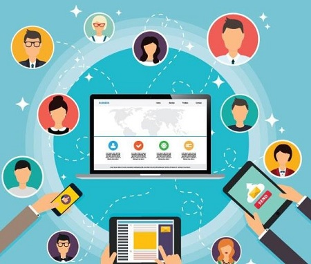 Global Learning Management Systems Software Market Forecasts, Insights to 2025: Absorb LMS, D2L Brightspace LMS, Grovo LMS, Moodle LMS, Edmodo LMS, Schoology LMS