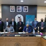 Jordanian Yarmouk University signs an agreement to activate the e-learning system on STS Cloud
