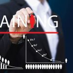 ANALYSIS The CRM Systems Training Issue
