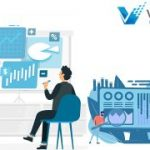 Learning Management System in Education Market Size and Growth 2021-2027 | Key Players – Blackboard, Moodle, Desire2Learn, SAP, Saba Software, Sumtotal Systems, eCollege, WebCT