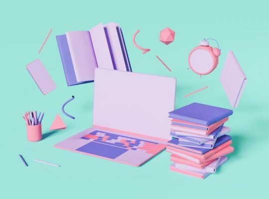 Learning Management Systems: Everything You Need To Know