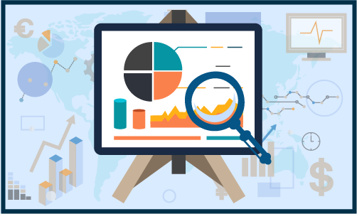 K-12 Education Learning Management Systems Market 2021 High Growth Forecast due to Rising Demand and Future Trends | Key Companies: Blackboard, Instructure, Moodle, Schoology, D2L, PowerSchool, E…